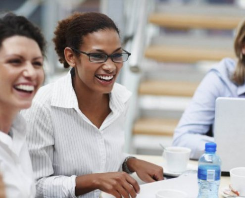 Vormeel Verbeter Compagnie | Verhuur van Trainings- en vergaderruimtes