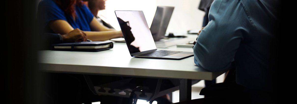 Vormeel Verbeter Compagnie | Verhuur van werk en flexplekken