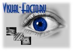 Vormeel Verbeter Compagnie | visual factory